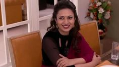 I Love you My Beautiful Mam  DivyankaTripathi.......