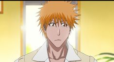 Ichigo And Rukia, Attack On Titan, Bleach, Princess Zelda, Anime, Fictional Characters, Art, Art Background, Kunst