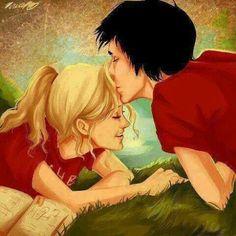true love.................