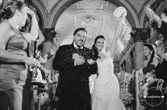 Casamento Nathaly e Mateus -   Lumini Foto | Fotografia de Momentos Felizes,