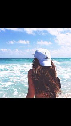 How to boho: pic of the day wakacje fotos inspiracion, foto pose i fotos pl Beach Foto, Beach Bum, Beach Trip, Summer Beach, Summer Vibes, Summer Sun, Ocean Beach, Girl Beach, Summer 2014