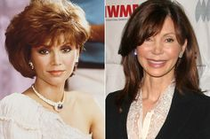 The Brightest Stars Of The - Where Are They Now? Which Superstar Ruined His Promising Career Because Of Poor Legal Advice From Their Attorney? - Page 26 of 90 - Telehealth Dave Victoria Principal Today, Tv Show Family, Plastic Surgery Gone Wrong, Dallas Tv Show, Jason Bateman, Charlie Sheen, Denise Richards, Slip And Fall, Stars Then And Now
