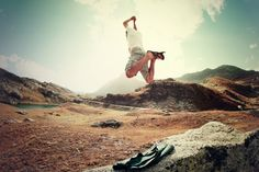How to Live Fearlessly #Fear #Goals #Fearless