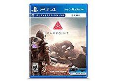 PSVR Farpoint – PlayStation 4    http://buy.partners/product/psvr-farpoint-playstation-4/