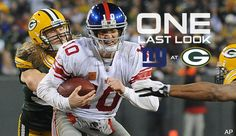 NFL 2017 Playoff Live Stream, News, Game Start, Time, Soccer, Online, Watch and TV Channel  Giants vs Packers  http://giantsvspackers.net