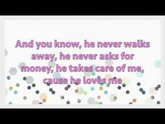 Piece By Piece Idol Version ~ Kelly Clarkson Official Lyrics - YouTube Music