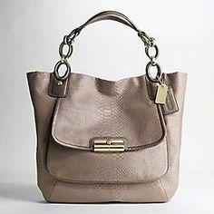 New 2017 Coach Purse Bags Handbags