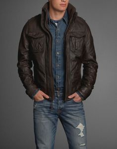e36f84f9299 28 Best February How to Wear  Bomber Jacket images