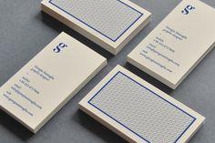 Giorgia Smiraglia - Graphic Designer on Branding Served