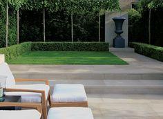 patio designs gallery