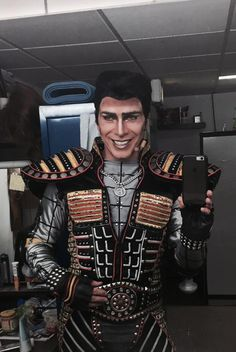 Thanks to everyone at starlight for your help and support .   @StarlightExpr  @Kathryn_at_JTA  #starlightexpress