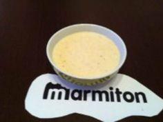 Bechamel rapide:   - faire fondre 20g de beurre au micro ondes  - rajouter 2 cuillère à soupe de farine  - faire bouillir 25cl de lait et rajouter au mélange beurre/farine  - assaisonner et remettre au micro ondes 1 mn