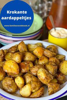 Pretzel Bites, Chicken Wings, Potato Salad, Potatoes, Bread, Vegetables, Ethnic Recipes, Om, Drinks