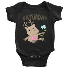 Provider of high quality merchandise and stuff for your whole family's needs. Infants, Onesies, Babies, Kids, Clothes, Young Children, Young Children, Outfits, Babys