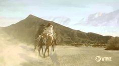 Penny Dreadful Season 3 Official Full Trailer    Desert Wolf Productions https://youtu.be/CoMZUTqQtkw #VanessaIves #TimothyDalton #EvaGreen