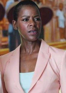 Lady Ty - Josette Simon English Actresses, Rivers, Theatre, It Cast, London, Film, Tv, Lady, Women