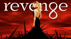 "ABC's ""Revenge"" a good show but getting sillier as it goes forward. Revenge Season 1, Revenge Tv Show, Tv Show Workouts, Les Hamptons, Adult Comedy, The Lovely Bones, Lost Love Spells, Childhood"