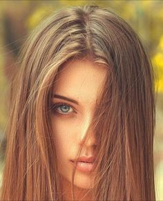 Nice Face, Interesting Faces, Beautiful