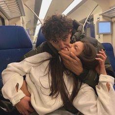 Cute Couples Photos, Cute Couple Pictures, Cute Couples Goals, Couple Goals, Couple Photos, Cute Couple Things, Freaky Pictures, Cute Couple Selfies, Cute Couples Kissing