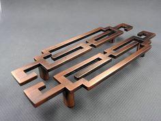 3 75 5 dresser pull drawer knobs pulls handles antique brass