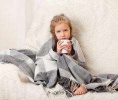 Как да сложим край на честите хреми при децата?   Puls.bg