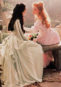 Sadie Frost, Winona Ryder, Princess Aesthetic, My Princess, Princess Dresses, Mode Outfits, Club Outfits, Club Dresses, Lgbt