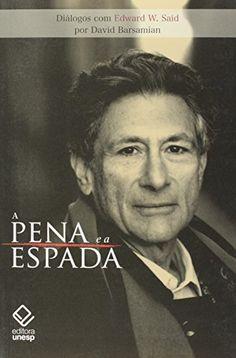 A Pena e a Espada por Edward W. Said http://www.amazon.com.br/dp/8539304120/ref=cm_sw_r_pi_dp_cXF3wb0J4T3D9