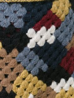 Rosetta Getty, Vanessa Montoro, Moda Online, Diy And Crafts, Projects To Try, Blanket, Knitting, Dresses, Women