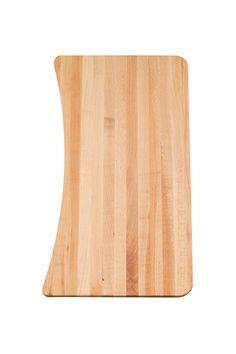 KOHLER K-6507-NA Hardwood Cutting Board - ADDITIONAL DETAILS @ http://www.allaboutkitchenware.com/knives/100790/?ddp
