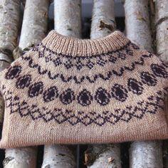 Vintage Classic - Nori fra Go Handmade Burlap, Reusable Tote Bags, Children, Classic, Handmade, Vintage, Fashion, Threading, Young Children