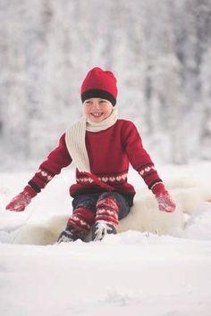 MiniMaskerader Store Alpakka Design: Randi Ballangrud Foto: Fotograf B.Stokke as Winter Holidays, My Design, Winter Hats, Leggings, Store, Fashion, Moda, Winter Vacations, La Mode