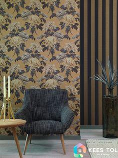 #Stripes #Wallpaper #Allure