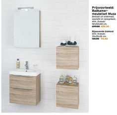 1000+ images about badkamer on pinterest | design, tuin and bathroom, Badkamer