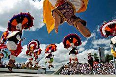 mexican photography oaxaca - Buscar con Google