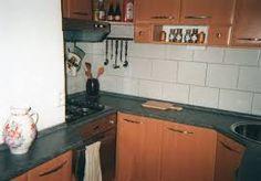 kuchyně do u - Hledat Googlem