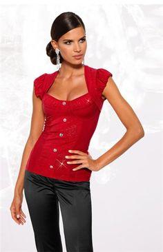 14 patron gratuit de chemises 14 free pattern of tunique تفاصيل مجانية لقمصان