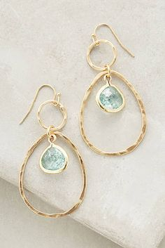 Quartz Lagoon Hoops