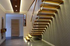 Projektowanie wnętrz, mebli i oświetlenia oraz druk 3D – Artes Design | Projektowanie wnętrz | Poznań | Wrocław | Warszawa | Berlin | proj 8