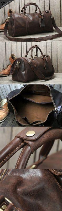 Handmade leather men Travel Duffle Bag Laptop Weekender Bag Overnight Bag vintage shoulder vintage bag - black ladies bag, suede tan clutch bag, leather bags for ladies *sponsored https://www.pinterest.com/bags_bag/ https://www.pinterest.com/explore/bags/ https://www.pinterest.com/bags_bag/drawstring-bag/ https://us.puma.com/en_US/women/accessories/bags
