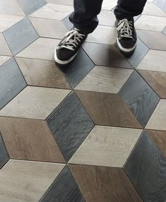 """Zenati & Edri Wood Collection. Fiorano Tile Showrooms is a family owned and operated business that has been serving the Long Island / NY Tri-State area since 1977. Visit one of our beautiful showrooms, located in: Elmont, NY (516) 354-8453 <> Manhasset, NY (516) 365-3600 <> Bellmore, NY (516) 221-3990 #FioranoTile """"New York's Favorite Source for Tile & Stone"""" <> www.FioranoTile.com"""