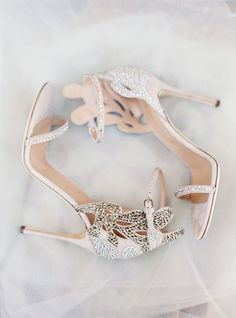 #weddings #shoes #weddingshoes #shoesoftheday