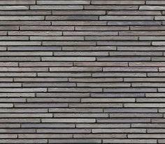 Textures Texture seamless | Special brick texture seamless 00472 | Textures - ARCHITECTURE - BRICKS - Special Bricks | Sketchuptexture