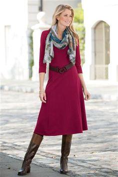 e434f6d7a51 25 Best clothes images | Clothes for sale, Classic outfits, Cowboy boot