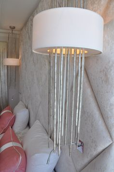 Interior Architecture showroom in Mies - Switzerland Interior Design Studio, Lighting, Elegant, Projects, Home Decor, Nest Design, Classy, Log Projects, Blue Prints