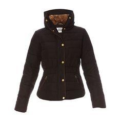 Doudoune - noir - Vero Moda - Ref  1370715   Brandalley Assaisonnement, Vero  Moda ed1984b1d27e