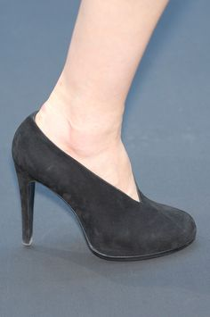 85 best hermes shoes images  hermes shoes shoes hermes
