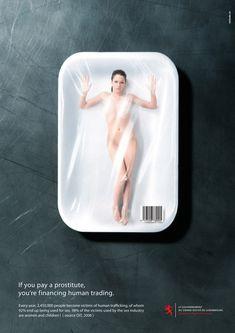 creative commericals | Creative Ads,creative advertising,creative advertisement,cool pics ...