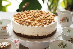 Uunifajitas on helppo lohturuoka - Kulinaari-ruokablogi Takana, Toffee, Yummy Cakes, Tiramisu, Cheesecake, Cooking Recipes, Dishes, Ethnic Recipes, Easy