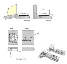 Zoom Breakfast Bar Legs, Human Body Diagram, Types Of Doors, Sliders, Overlays, Floor Plans, Overlay, Floor Plan Drawing, House Floor Plans