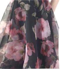 Kimono Top, Search, Flowers, Tops, Women, Fashion, Research, Moda, Searching